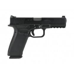 Robar Alloy Xtreme 9mm...