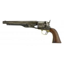 Colt 1860 Army (AC36)