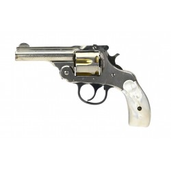 H&R Automatic .38 S&W...