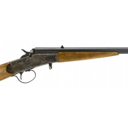 Stevens Little Scout .22 LR...