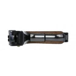 Mauser Parabellum 9mm...