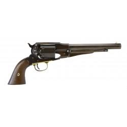 Remington New Model Army...