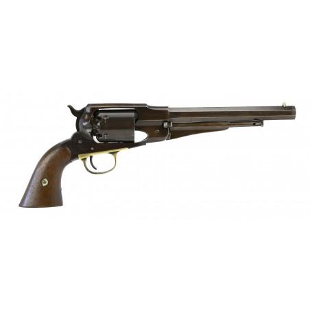 Remington New Model Army Revolver (AH5695)