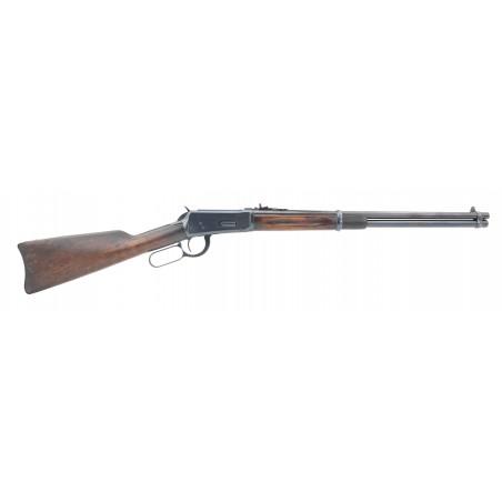 Winchester 1894 .32 WS (W10790)