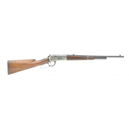 Winchester 1894 .30 WCF (W10792)