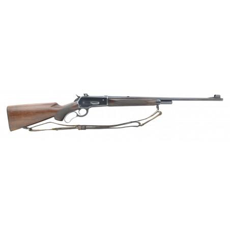 Winchester 71 .348 WCF (W10795)