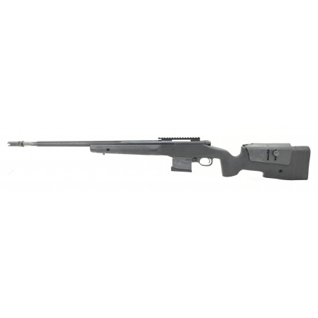 FN Special Police .308 Win (R27806)