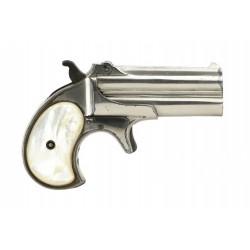 Remington 95 .41 Caliber...