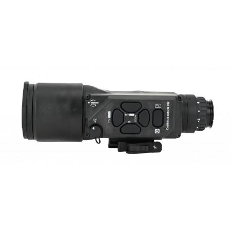 N-Vision Optics (nR27866) New