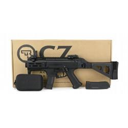 CZ Scorpion EVO3S2 9mm...