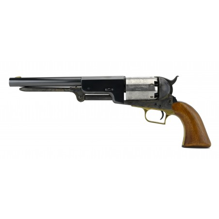 Colt 2nd Gen Walker (C16384)