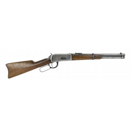 Winchester Model 1894 Trapper .30 WCF (W10808)