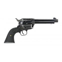 Colt Cowboy .45 Colt...