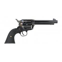 Colt Cowboy .45 Colt (C16389)