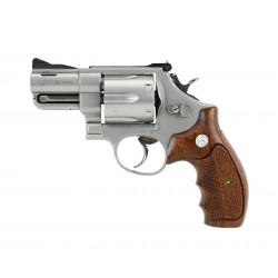 Smith & Wesson 629-1...