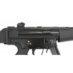 POF MP514 9mm (PR50235)...