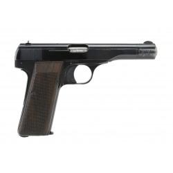 FN 1922 .32 ACP (PR50241)