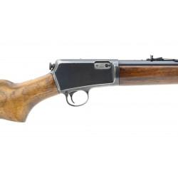 Winchester 62 .22 LR (W10811)