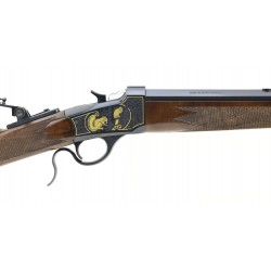 Winchester 1885 Limited...