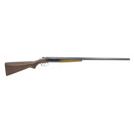 Winchester 24 12 Gauge (W10827)