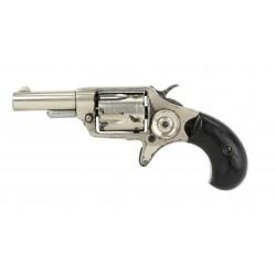 Colt New Line .32 (AC53)