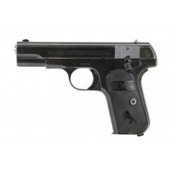 Colt 1908 .380 ACP (C16422)...