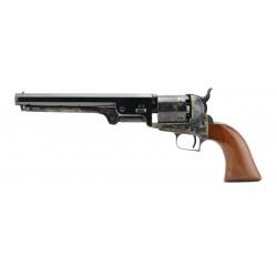 Colt 1851 Navy 2nd Gen (AC48)