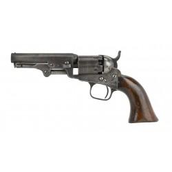 Colt Iron Backstrap and...