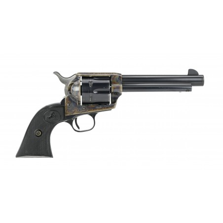 Colt Single Action Army .45 LC (C16431)