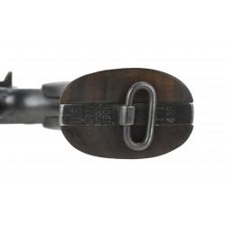 Colt 1901 .38 LC (C16434)