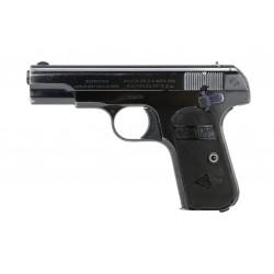 Colt 1903 .32 ACP (C16441)
