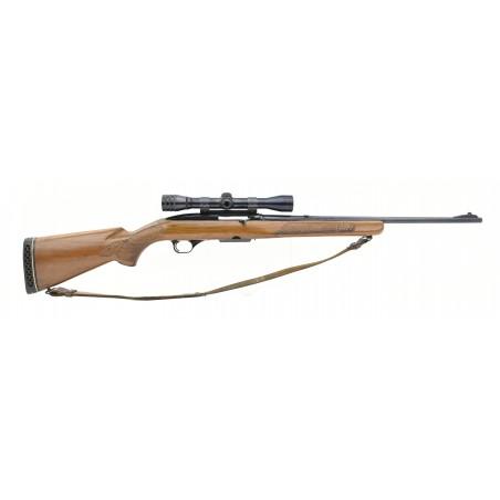 Winchester 100 .243 Win (W10850)