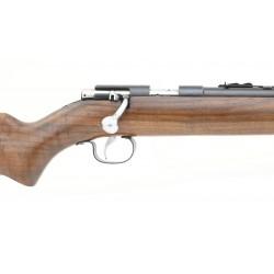 Winchester 47 .22 S, L, LR...