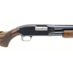 Winchester 12 12 Gauge...