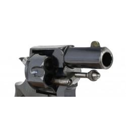 Webley R.I.C. Revolver...