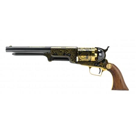 U.S. Historical Society Sam Houston Walker Commemorative Revolver (COM2435)