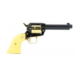 Colt Single Action Alamo...