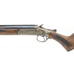 Westernfield Model 19 12...