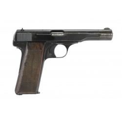 FN 1922 .32 ACP (PR50326)