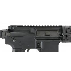 APF Takedown 5.56 Nato...
