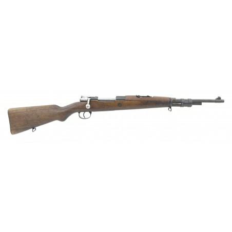 FN 1950 Colombian .30-06 (R27982)