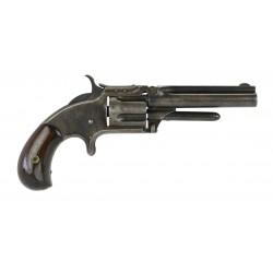 Smith & Wesson No 1 1/2...