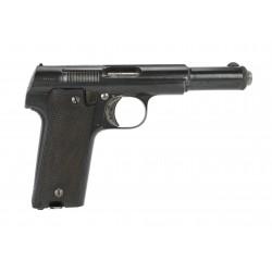 Astra 600/43 9mm (PR50367)