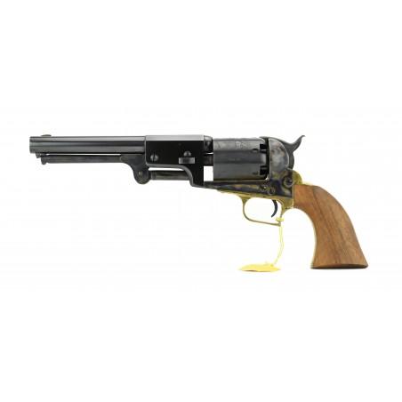 Colt 2nd Gen Dragoon Revolver (AC57)