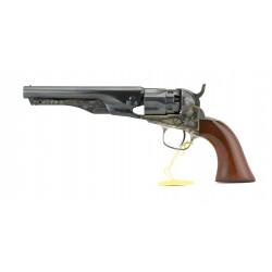 Colt 2nd Gen 1862 Police...