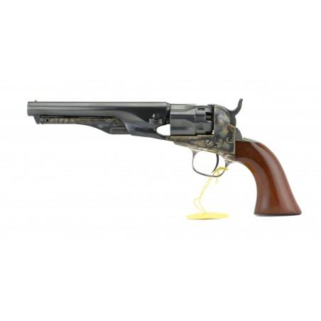 Colt 2nd Gen 1862 Police (AC58)