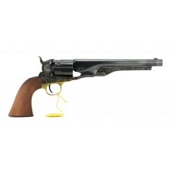Colt 1860 Army 2ND Gen (AC59 )