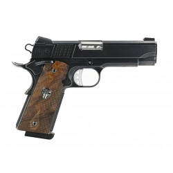 Cabot Classic Commander .45...