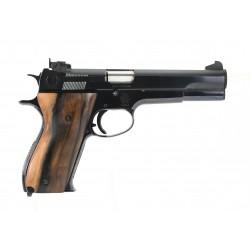 Smith & Wesson 52-1 .38 S&W...