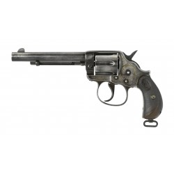Colt 1902 .45 LC (C16467)